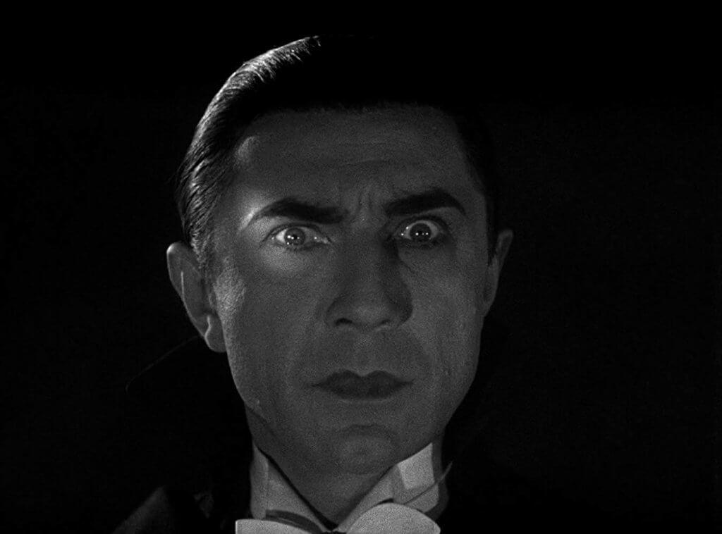 Drácula, filme de 1931